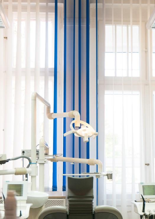 Behandlungsplatz (DSC_5414)