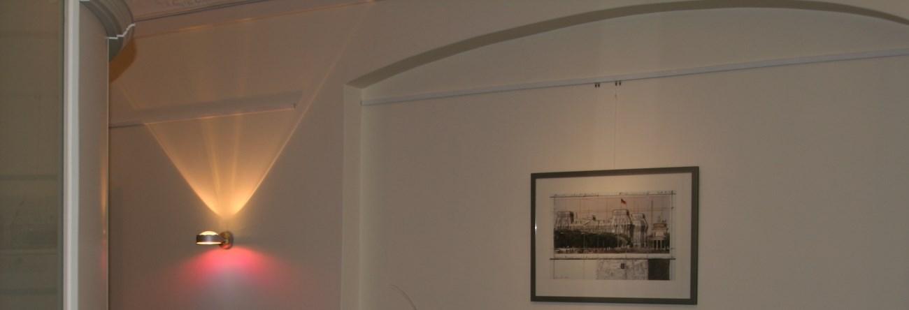 Lampe berliner Zimmer (IMG_2012)
